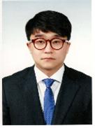 박성제 교수 사진